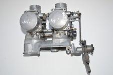 1984 Honda Gl 1200DX Oro Ala Carburador