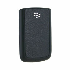 10 xgenuine BLACKBERRY 9700 COVER POSTERIORE BATTERIA BOLD PORTA CASE 9700 9780 UK Venditore
