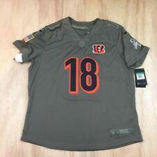 14b70ca8 Nike Cincinnati Bengals NFL Jerseys for sale | eBay