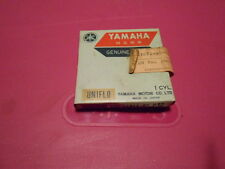 NOS Yamaha Piston Rings .50 AT1M AT2M ATMX CT1 248-11611-90