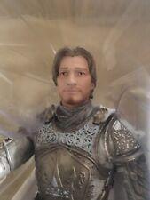 Dark Horse Direct Game of Thrones: Jaime Lannister Figure