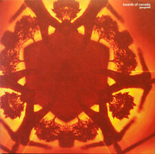 Boards Of Canada - Geogaddi 3 x LP - NEW Reissue Vinyl Album + DL Warp Classic
