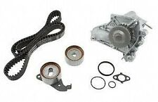 Aisin TKT002 Engine Timing Belt Kit With Water Pump