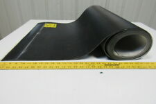 "Dematic 26"" Ribbed 2 Ply Conveyor Belt 200"""