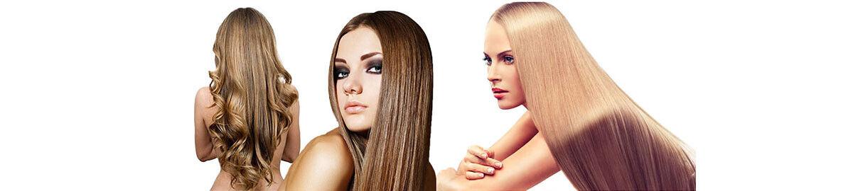 Extensions-cheveux-sublimatehair