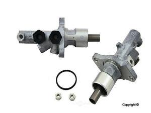 Brake Master Cylinder-Fte WD Express 537 33041 283