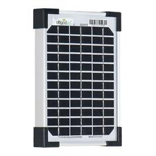 Offgridtec® 5W Mono 12V Solarpanel Solarzelle Solarmodul