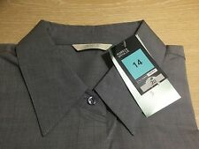 Marks and Spencer Cotton Business Tops & Shirts for Women