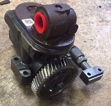 Ford 6.0 F350 F450 E350 E450 Powerstroke Diesel HPOP High Pressure Oil Pump