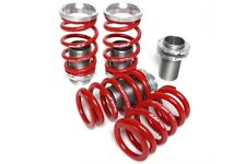 SKUNK2 Adjustable Coilover Kit 02-04 Acura RSX DC5