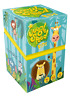 Jungle Speed Kids Box Asmodee 001275 Neu Top