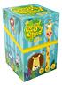 Jungle Speed Kids Box Asmodee 001275 Neu Top