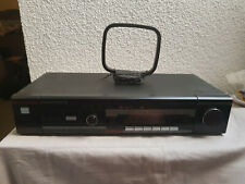 Grundig T1850 3-Band Analog Tuner Vintage HiFi 80er Retro Oldschool