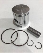 "Cobra 50 Venom Pax Racing ""A"" Stock Piston Kit 50cc 2017-2019 P3 JR SR FWE"
