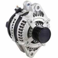 Lichtmachine Generator NEU Lexus LEXUS GS 300 + IS C IS II 250 104210-4670