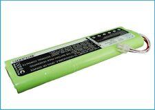 High Quality Battery for Elektrolux Trilobite ZA2 Premium Cell