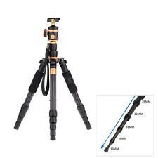 Markenlose Stative und Zubehör für Kamera