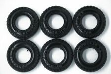 Billing Boats Rubber Tire Fenders 6 pieces