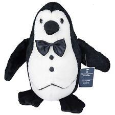 "New Munsingwear (Japanese Brand) Stuffed Penguin - 12"" tall - GA0928 N100"