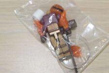 Nightmare Before Christmas Blind Bag Series 3 Glow Pumpkin King Minimates NEW