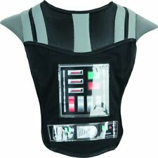 Star Wars Darth Vader Children's Bicycle Vest * Ages 5-8 * NEW