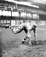 Dizzy Dean #5 Photo 8X10 - St. Louis Cardinals 1934