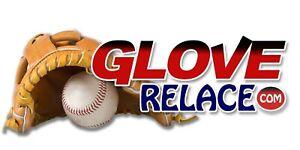 USA Made Leather Alum Lace for Baseball Softball Gloves Wilson Rawlings Nokona