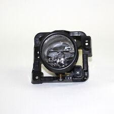 Fog Light fits 2009-2010 Acura TSX  TYC