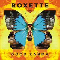 Roxette - Good Karma [CD]