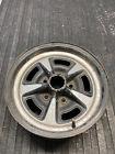 Pontiac Rally II Wheel Rim 14 x 6