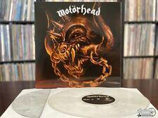 Motörhead – Live Les Vielles Charrues, France 7/17/08 Vinyl LP