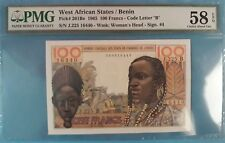 Fast Deliver Benin 675-680 Unmounted Mint Never Hinged 1995 Dogs Cheap Sales Benin