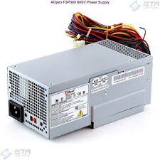 NEW AOpen FSP300-60SV 300W Micro Flex ATX Power Supply