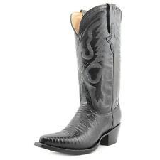 Damens's Cowboy Stiefel Ferrini       4588f0