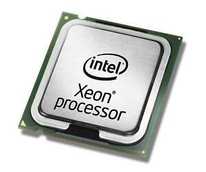 Intel Xeon E5-2640V2 2.00GHz CPU Processor SR19Z