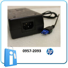 Alimentador Cargador Impresora HP 0957-2093 Power Adapter Officejet Pro K5400