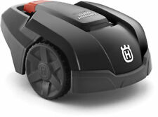 rasaerba robot automower 105 HUSQVARNA offerta