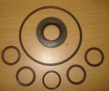 POWER STEERING PUMP SEAL KIT TO SUIT FORD TRADER 3.5L BELT DRIVEN PART 8260