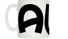 Aled name Mug