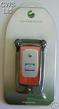 Genuine Sony Ericsson Z1010 car holder Part No. HCH-35 - NEW
