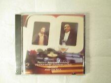 EVITA Premiere American Recording, Disc 2- CD Andrew Lloyd Webber & Tim Rice-NEW