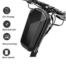 Front Carrying Bag For Xiaomi Mijia M365 Electric Scooter Storage Case a
