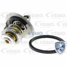 VEMO Original Thermostat, Kühlmittel V20-99-1281 Toyota