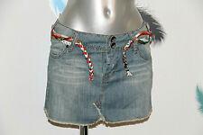 d70916e3d79601 Jupes Desigual pour fille de 2 à 16 ans | Achetez sur eBay