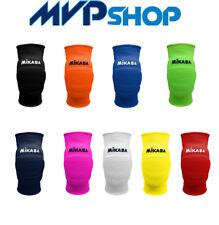Ginocchiere Volley Mikasa MT8 Premier