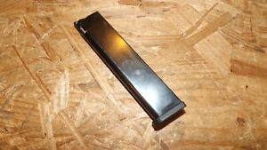 1 - 10rd Magazine Mag Clip for Sig P-238 - .380          (S406)
