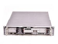 Nokia IP 1220 Firewall Security Platform IP220 Disk Based System