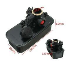 Para Briggs & Stratton Cortacésped Carburador Combustible Tanque De Gas 499809 4944 06 498809