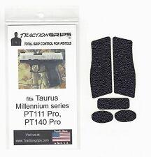 Buy taurus pt 140