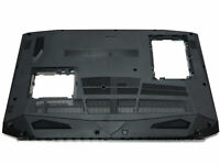 Replacement Part For Acer Aspire AN515-42 AN515-52 LCD Lid Cover Black 60.Q3MN2.002 LAPTRONICS